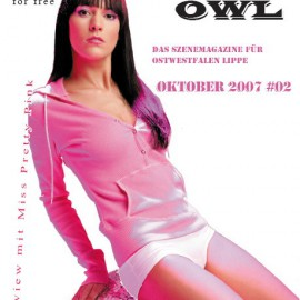 SubCulture OWL #2