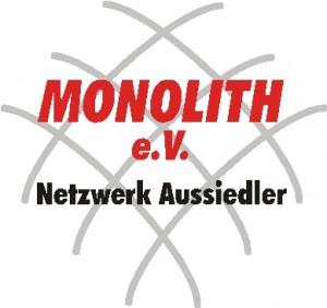 Monolith-e.V.---Update[1]