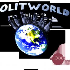 Politworld