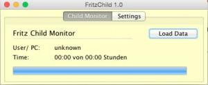 FritzChild1