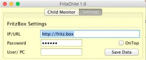 FritzChildSettings1