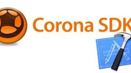 Corona SDK – App auf dem Iphone testen (ohne developer account)