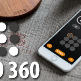 GRID 360