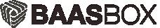 BaasBox – Corona SDK – lib